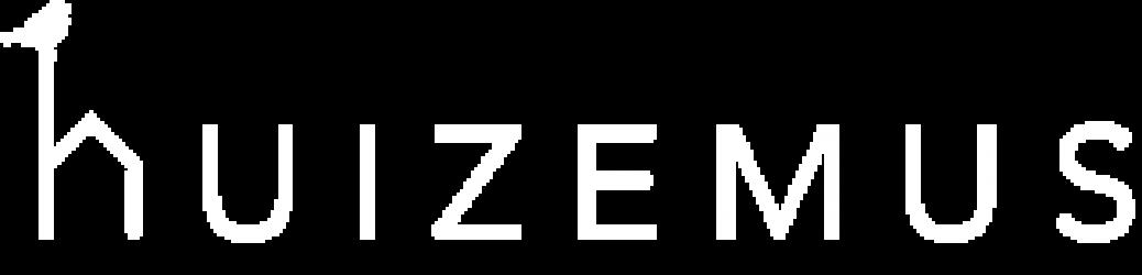Huizemus