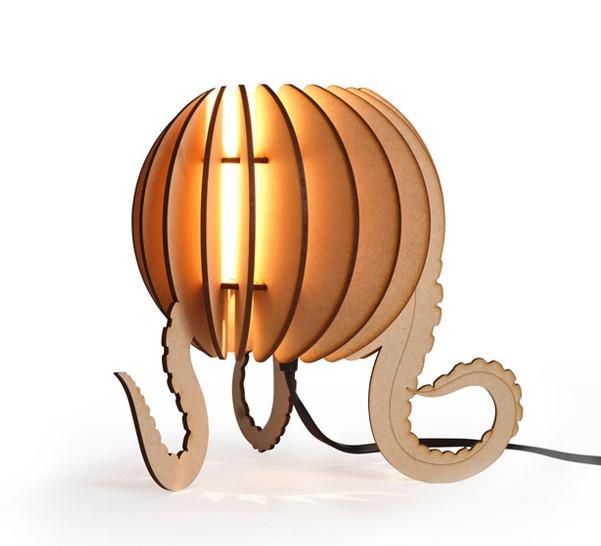 huizemus shoptips sfeervolle lampen