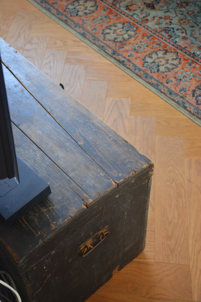 interieurtips klein budget meubels